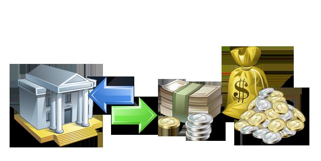 pénzügyi miniteszt